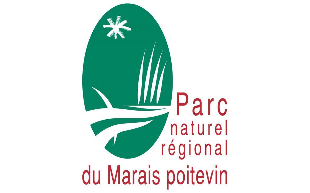 Parc du Marais Poitevin en quete de ressources propres